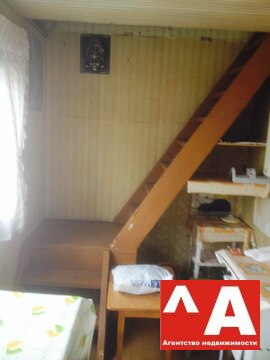 Продаю дачу 50 кв.м. на участке 5 соток в СНТ Нива-1 в д.Ратово - Фото 5