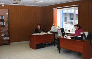 Продается производственно-складской комплекс в п.Товарково - Фото 3