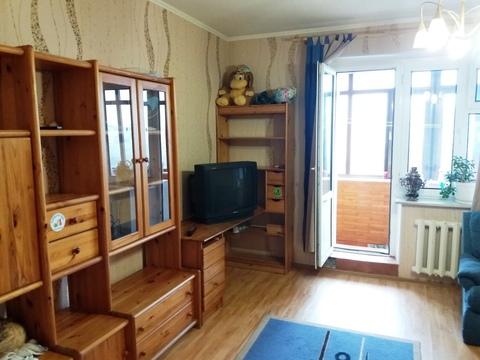 Купить квартиру с гаражом в Новороссийске - Фото 3