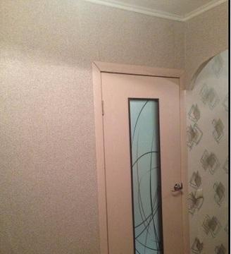 Продается 1-комнатная квартира 45.4 кв.м. на ул. Вишневского - Фото 2