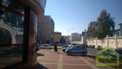 Помещение 109 кв.м. на первом этаже в центре Белгорода - Фото 5