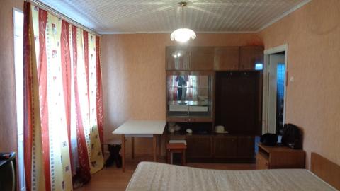 Сдается 1-я квартира в королеве на ул.прудная д.8 - Фото 3