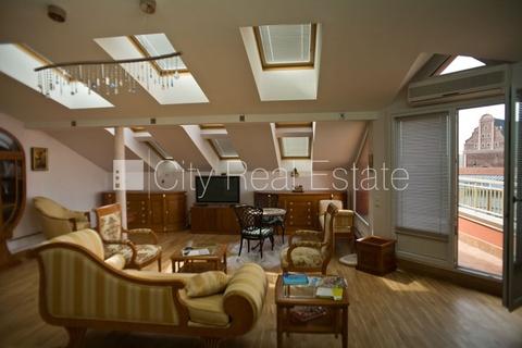 Продажа квартиры, Улица Шкюню - Фото 3