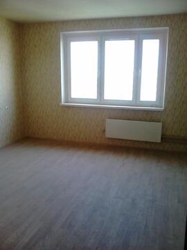 Двухкомнатная квартира в новом доме с ремонтом в Подольске. - Фото 5