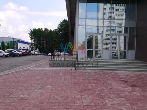 Аренда псн, Уфа, Ул. Менделеева - Фото 3