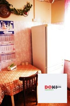 Купить однокомнатную квартиру в Егорьевске - Фото 4