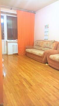 Продаю квартиру на Соколе - Фото 4