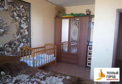 Продается квартира на Жданова - Фото 3