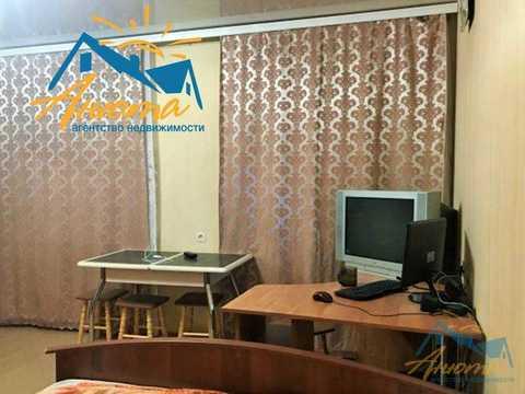 Продается малогабаритная 1 комнатная квартира в городе Обнинск улица Л - Фото 3
