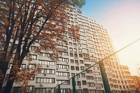 Продаю пентхаус/двухуровневая квартира, 220.1 м2 - Фото 1
