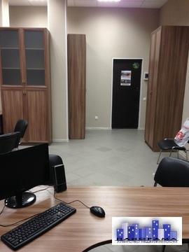 Сдаеется офис 25м на ул. Красная д.58 в тдц Таисия - Фото 5