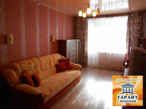 Продажа 2-комн. квартиры в Выборге на ул. Приморское шоссе д.20 - Фото 1