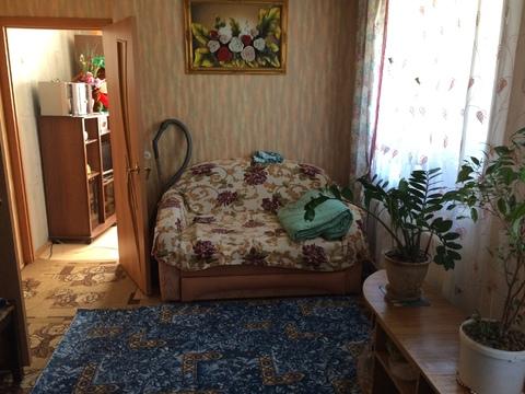 2 к.кв. на ул. Клинская - Фото 4