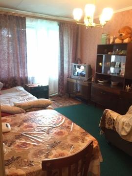 Квартира в новой Москве(Остафьево) - Фото 1