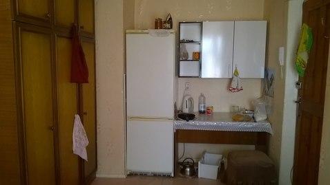 Комната в блочном общежитии ул. Большая Нижегородская 95 - Фото 3