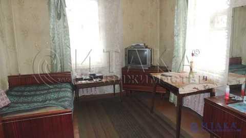 Продажа дома, Вырица, Гатчинский район, Ул. Блюхера - Фото 4