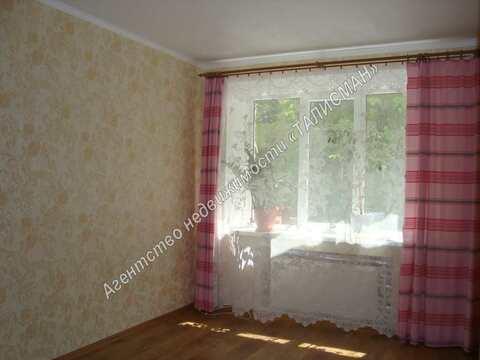 Продается 3-х комнатная квартира в г.Таганроге, район ул.Свободы и 10 - Фото 5