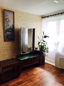 Двухкомнатная квартира в Дедовске! - Фото 3