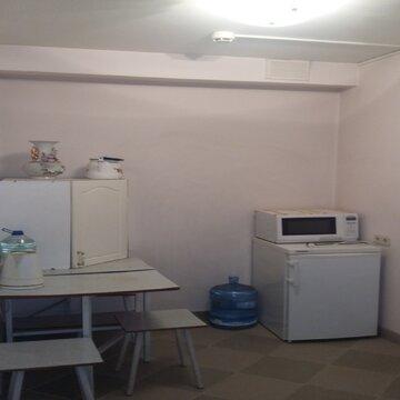 Продаю нежилое помещение, 80 кв.м, м. Новокосино - Фото 5