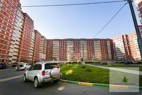 Продажа 5-комнатной квартиры - Фото 3