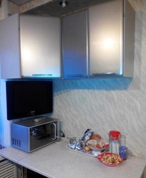 Продам 3-к квартира г. Балабаново ул.Лесная - Фото 5