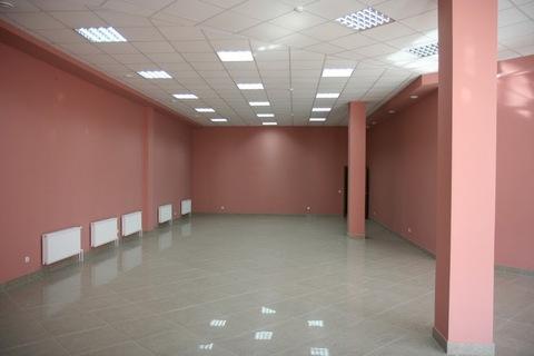 Аренда помещения в центре города - Фото 3
