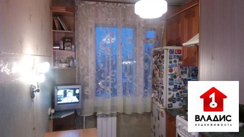 Продажа квартиры, Нижний Новгород, Им.Маршала Малиновского ул. - Фото 1