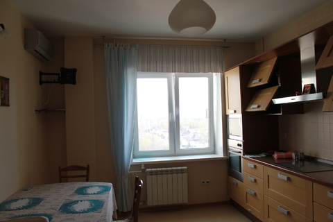 Продажа 2-комнатной квартиры, Тверь ул Маршала Конева - Фото 4
