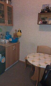 Продам комнату в Серпухове - Фото 4