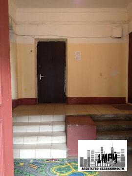 Ленинградский проспект 28 ,2 комнатная квартира - Фото 4