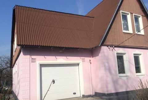 Продается дом. , Развилка, 1 - Фото 2