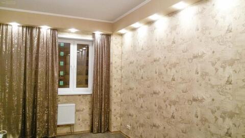 Продажа квартиры, м. Митино, Путилковское ш. - Фото 4