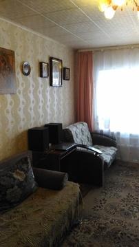 Комната большая с ремонтом в Восточном, в квартире на 4 хозяина - Фото 2