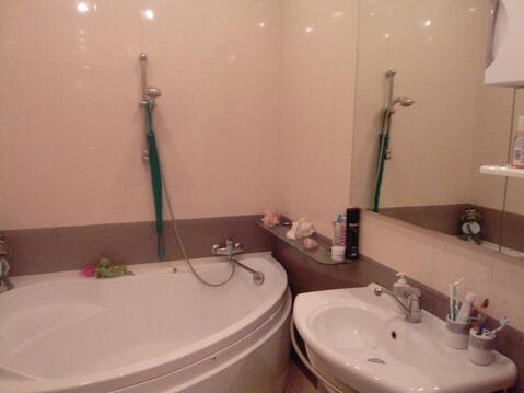 Продам элитную 3 комнатную квартиру в Таганроге - Фото 4