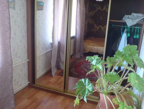 Сдам 2-к.кв.ул. Крейзера 4/4эт. Общая площадь: 54 кв.м Комнаты смежны - Фото 2