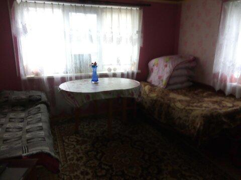 Зимний, теплый дом в СНТ Анис, Климовск, Подольск - Фото 3