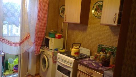 Сдам комнату на ст.м.Молодёжная.5мин.пеш.от метро - Фото 1