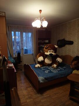 2-х комнатная квартира 48 м2 м. Домодедово - Фото 3