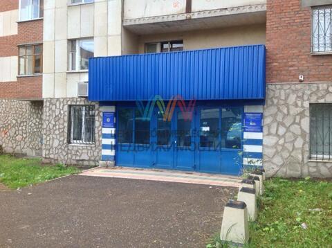 Продажа торгового помещения, Уфа, Ул. Российская - Фото 3