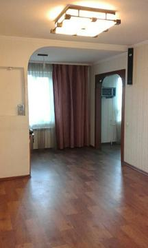 Продам 3-х комнатную квартиру в Тосно, ул. Блинникова, д. 20 - Фото 4