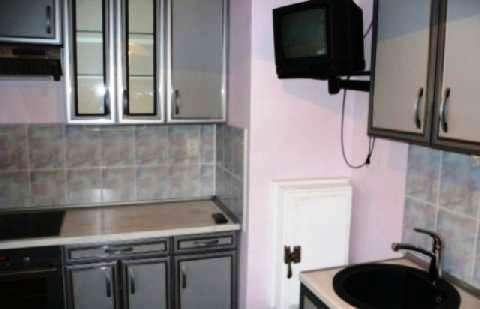 Продажа квартиры, м. Свиблово, Ул. Енисейская - Фото 5