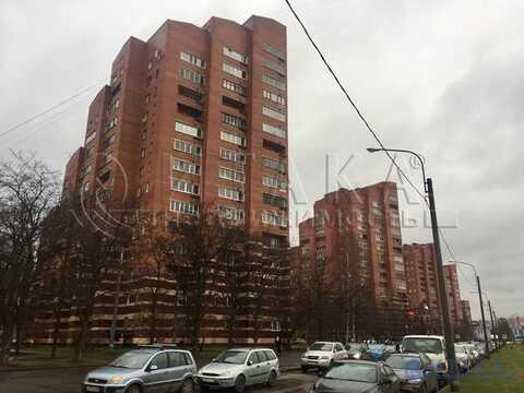 Продажа квартиры, м. Пионерская, Коломяжский пр-кт. - Фото 3