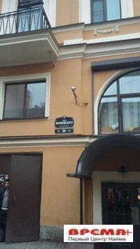 Продам комнату Маяковского ул. 34 - Фото 1