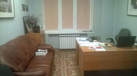 Аренда офиса, Ростов-на-Дону, Ул. Текучева - Фото 3