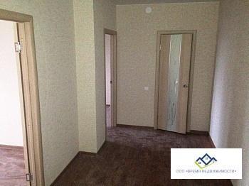 Продам двухкомнатную квартиру Блюхера 53 17 этаж , 77 кв.м. - Фото 2