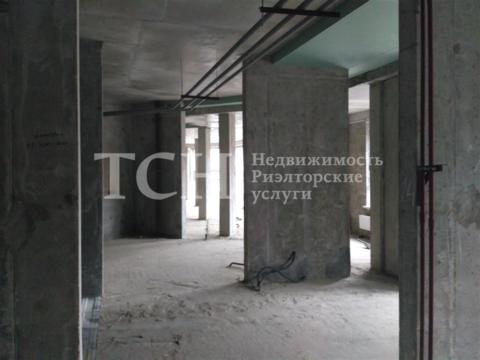 Псн, Мытищи, ул Институтская 2-я, 26а - Фото 3