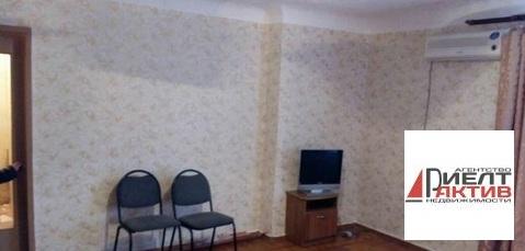 Сдаю квартиру на Ленина-риижт (ргупс) - Фото 2