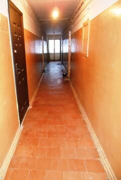 Комната в общ.Горроща ул.Березовая, д.3 к.1, кирп. 3/9 этаж,17,2м2 - Фото 2