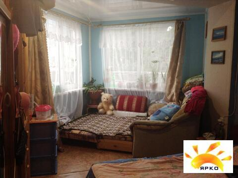 Хорошее предложение для жизни и отдыха , квартира на набережной Ялты! - Фото 3