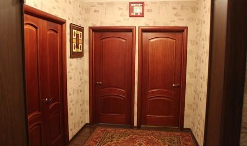 Продается 3х комнатная квартира в Химках - Фото 3